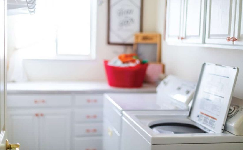 Questions To Ask Your Repairman